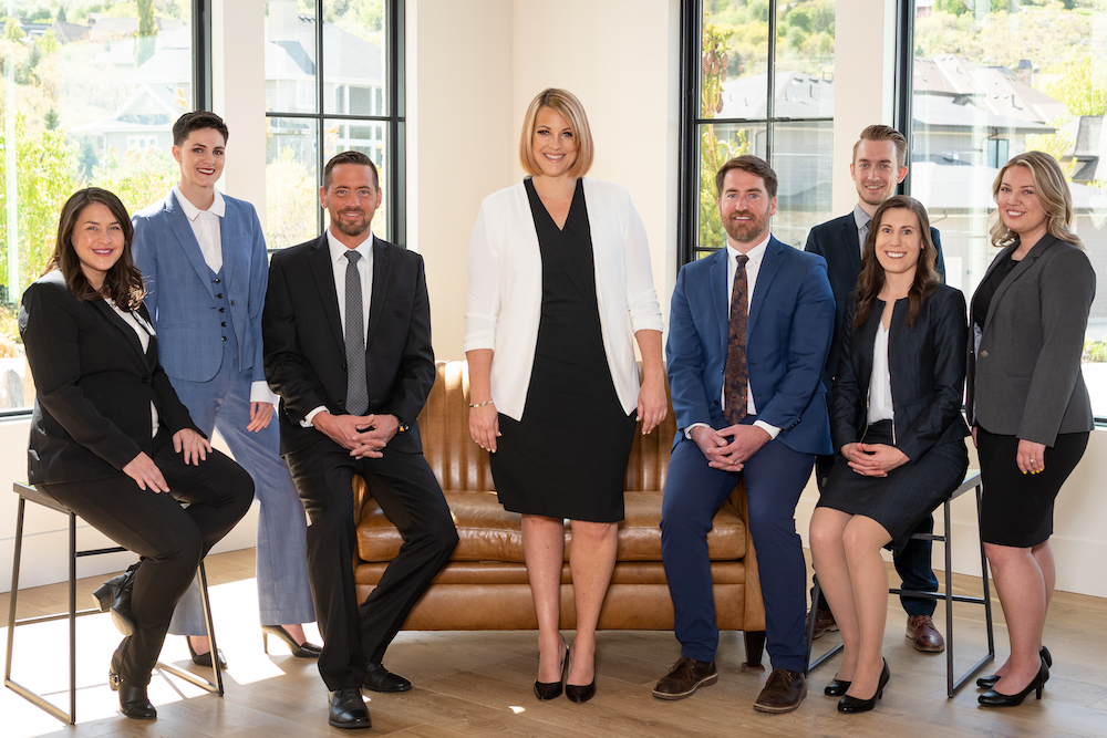 Meet the Attorneys at Coil Law